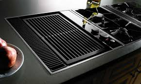electric range top. Electric Stove Top Grill Range