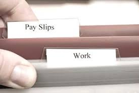 Estimate Payroll Deductions How To Do Payroll Deductions In Canada