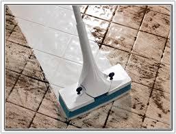 interior floor tile cleaner s ceramic floor tile cleaner