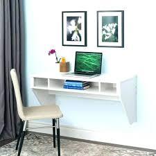 diy floating desk diy home. Hanging Diy Floating Desk Home I