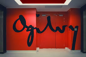 ogilvy and mather discover ogilvy mather office