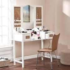 bedroom vanities for sale – sleepdocs.info