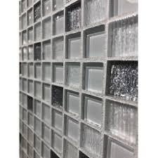 <b>Стеклянная мозаика</b> на кухню и в ванную в <b>ORRO</b> Mosaic во ...