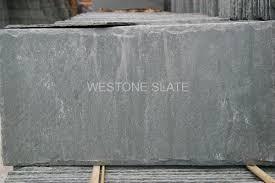 green slate roofing slate