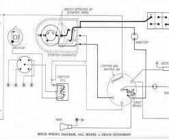 starter generator wiring diagram perfect starter generator wiring starter generator wiring diagram perfect starter generator wiring diagram 5af836013a8d5 at philteg in 6 volt generator