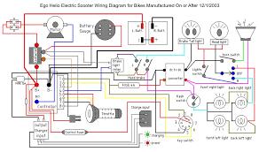 go scooter wiring diagram wiring diagrams best go scooter wiring diagram wiring diagrams schematic scooter installation diagram go scooter wiring diagram
