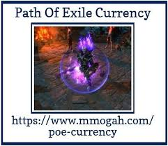 The Insider Secret On Path Of Exile Currency Uncovered