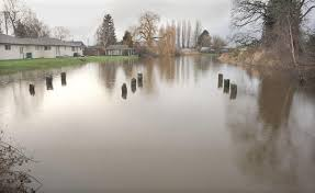 King Tides Coming To The Region All Access Goskagit Com