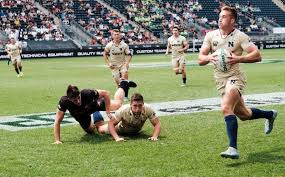 culture and coaching help service academies overcome challenges rugby is life