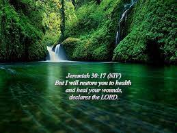 Scripture Wallpaper on HipWallpaper ...