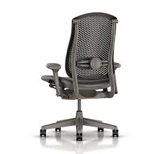 office chairs herman miller. Large-size Of Rummy Herman Miller Home Celle Office Chairs