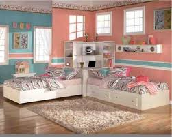 Twin Bedroom Sets for Girls | Kids Bedroom Ideas ❤ | Girls ...