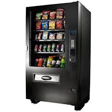 Soda Vending Machine Dimensions Inspiration Seaga INF48C VC48600 Combo Vending Machine Gumball