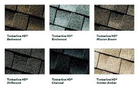 Gaf Timberline Hd Color Chart Hd Film Cehennemi 63 141 224 157