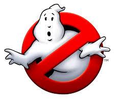 ghostbusters logo – KULTMOVIEGANG