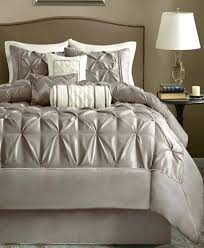 jcpenney comforter sets queen size full size of nursery bedding clearance also bedding plus bedding king