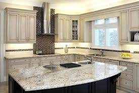 cabinet renewal color change modern kitchen of granite countertops can you the your countertop change color of granite fresh best pros countertops