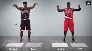 adidas basketball shoes damian lillard. adidas basketball \ shoes damian lillard i