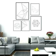 large framed wall art best large wall art ideas on framed art living my in large on large framed wall art uk with large framed wall art msdesign me