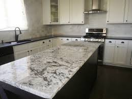 Backsplash Ideas For Black Granite Countertops Unique Blackgranitecountertopsbacksplashideas Black Pearl Honed