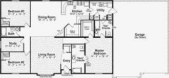27 house plan 40 x 60 plot background