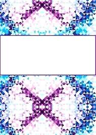 Binder Cover Templates Page Free Chookies Co