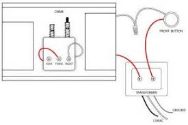 chime transformer wiring diagram on chime images free download Wiring Diagrams Three Phase Transformers chime transformer wiring diagram 2 low voltage transformer wiring diagram potential transformer wiring diagram wiring diagram for three phase transformer