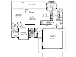 Simple House Plan Drawing House Plans Luxury 5 Room House Plan