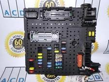 volvo xc90 fuses fuse boxes volvo xc90 2006 fuse box 2 4 d fuse box from boot 0000075139