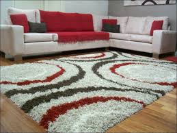 fluffy rugs target area rugs target rug white fluffy furniture awesome small accent faux soft area fluffy rugs