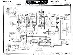 chrysler pacifica amp wiring diagram wiring diagrams lol chrysler pacifica amp wiring diagram wiring library chrysler pacifica motor mount diagram 2005 chrysler pacifica amp