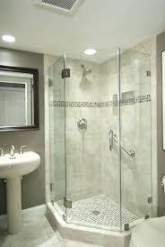 Lighting for showers Indirect Shower Lighting Ideas Shower Lighting Ideas Imposing Bathroom Shower Lighting Ideas Corner Showers Basement Best Fixtures Shower Lighting Videoboostco Shower Lighting Ideas Shower Light Fixture Bathroom Shower Light