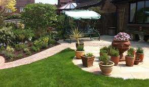Small Picture Best Landscape Architects and Garden Designers in Chippenham Houzz