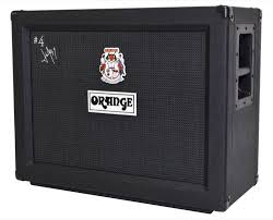 2x12 Bass Cabinet Orange Ppc212jr Signature 4 Jim Root Guitar Speaker Cabinet 2x12