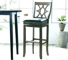 36 inch bar stools. Extra Tall Bar Stools 36 Inch Seat Height Wonderful .