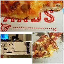 domino s pizza 12 s 33 reviews pizza 9874 de soto ave sworth sworth ca