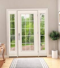 french doors patio home depot. Brilliant Home Thrilling Home Depot Patio Doors Patio Doors Home Depot Image Collections Glass  Door Interior For French D