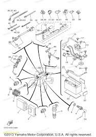 Fantastic 2006 yfz 450 wiring diagram image collection simple