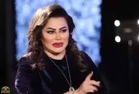 مذيع يسأل إعلامية وممثلة كويتية عن رأيها في مشهد رقص