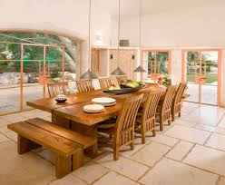 large dining table. Fabulous Large Dining Table And Chairs Best 25 10 Seater Ideas On Pinterest Round R