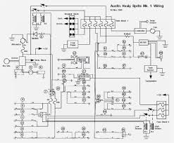 electrical wiring diagram in house kwikpik me house wiring diagram pdf at Residential Wiring Diagrams And Schematics