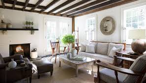What Is The Right Decor Style Interesting Modern Cottage Style Interior  Design