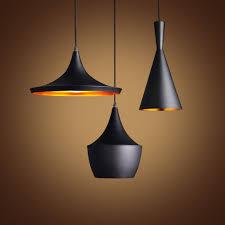 edison bulb lighting fixtures. 3PCS/set Modern LED Pendant Light Vintage Lamp E27 Base Edison Bulb Home Lighting Fixture Art Fixtures