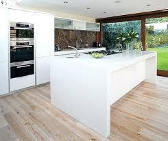 modern white kitchen island. Modern White Kitchen Full Size Of Island Surprising T