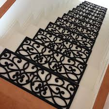 new amsterdam rubber stair treads outdoor stair tread traction