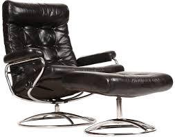 scandinavian furniture vancouver. Chair : Id F Wonderful Stressless Reclining Lounge And Ottoman By Ekornes 1 Superb Scandinavian Recliner Enchanting Furniture Vancouver