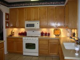 Kitchens With Uba Tuba Granite Corian Kitchen Countertops Corian Kitchen Countertops Uba Tuba