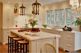 Pendant Lights Above Kitchen Island Lights Over Kitchen Island All In The Details Ceiling Fixtures