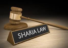Sharia Law - Overview, Sources, Principles, Categories