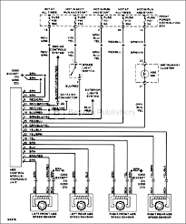 radio wiring diagram bmw e46 radio wiring diagrams